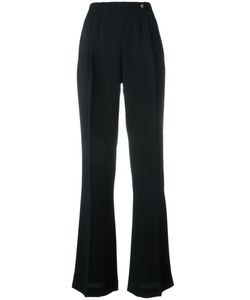 Versace Collection | Tailo Trousers 40 Polyester
