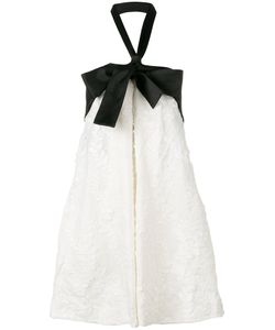 Zimmermann | Winsome Suspended Bow Dress Size 2