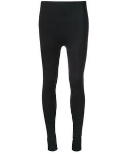 LNDR | High-Waisted Leggings Xs/S
