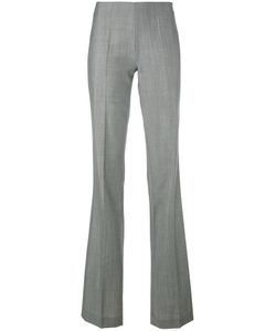 Antonio Berardi | Smart Flared Trousers