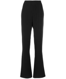 Giorgio Armani | Flared Trousers