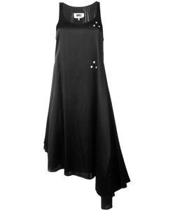 MM6 by Maison Margiela | Асимметричное Платье