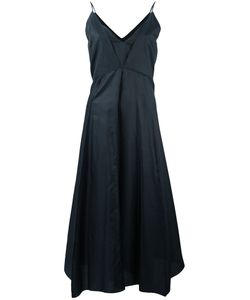 LEMAIRE | Flared Dress Size 36
