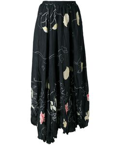 Forte Forte | Long Skirt Size