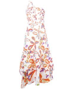 Peter Pilotto | Shift Dress