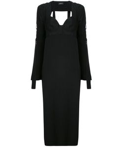 KITX | Платье Foundation