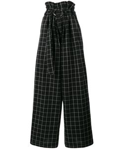 REJINA PYO | Tilly High-Waisted Trousers Women