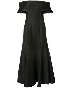 Beaufille | Платье Lamda