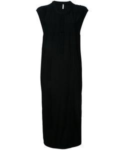 Boboutic | Трикотажное Платье
