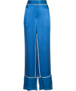 By Malene Birger | Raniyah Trousers