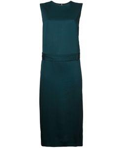 Joseph | Tie Waist Midi Dress
