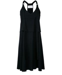 STRATEAS CARLUCCI | Платье Tier
