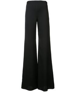 Vionnet | Flared Trousers 48
