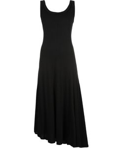 Yohji Yamamoto | Flared Dress Size 2