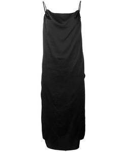 Iro | Midi Cami Dress 38 Polyester