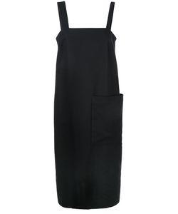 ENFÖLD | Apron Dress Size 38
