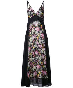 3.1 Phillip Lim | Printed Dress
