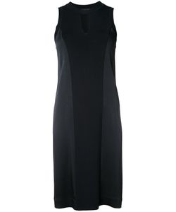 Rag & Bone | Hart Dress Xs Viscose/Acetate