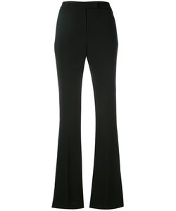 Ql2 | Nellie Flared Trousers 46