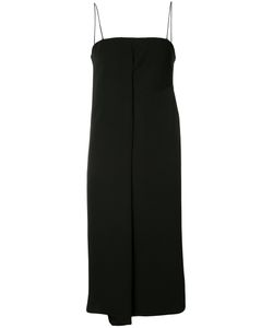 Derek Lam | Cami Dress 42