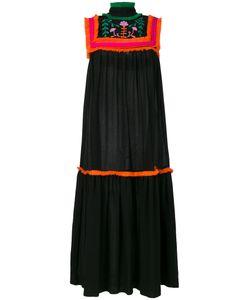 Veronique Branquinho | Marusa Dress Women 42
