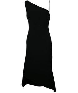 Dion Lee | Bustier Bias Dress Size