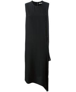 Acne Studios | Side Slit Midi Dress Size 36