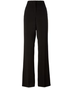 Max Mara | Straight Tailored Trousers