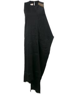 UMA WANG | Tank Dress Size Small