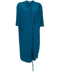 Humanoid | Loose Fit Dress