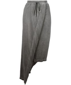 Lost & Found Rooms | Drawstring Skirt Xs Cotton