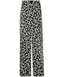 Duro Olowu | Printed Trousers