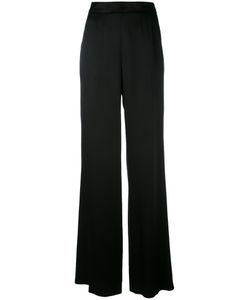 Etro | Tailored Trousers 42
