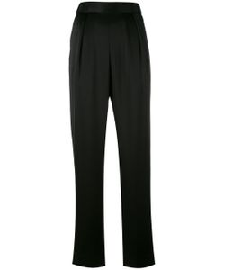 Diane Von Furstenberg | Tailored Trousers