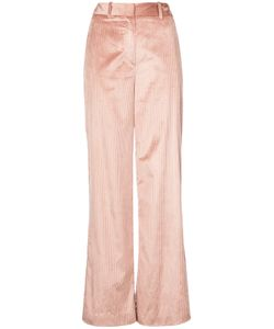 Adam Lippes | Wide Leg Trousers Women