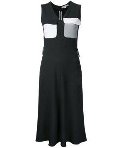 Edeline Lee | Ocean Park Dress Size