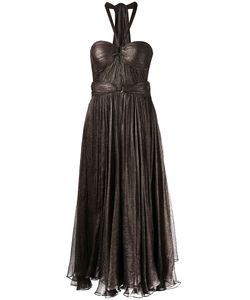 Maria Lucia Hohan | Draped Dress