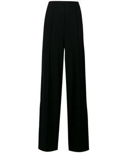By Malene Birger | Mulanas Wide-Leg Trousers Size Medium