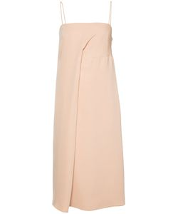 Derek Lam | Strapless Dress 46