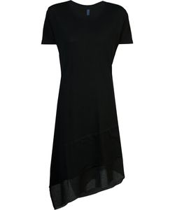 NOCTURNE 22 | Nocturne 22 Asymmetric Top Size Medium