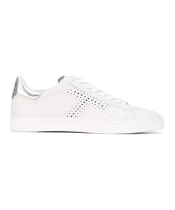 Tod'S | Perforated T Sneakers