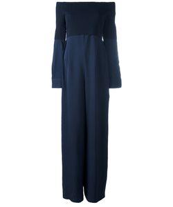DKNY | Off-Shoulder Knit Top Dress Size Medium