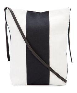 Ann Demeulemeester | Mercator Bag