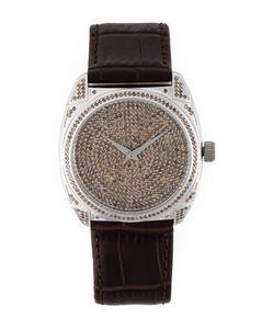 CHRISTIAN KOBAN | Dom Diamond Watch Unisex