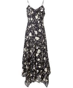 Polo Ralph Lauren | Slip Dress Size 10