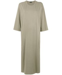 Joseph | Sun Dyed Dress S