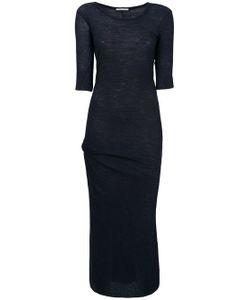 Humanoid | Jersey Maxi Dress