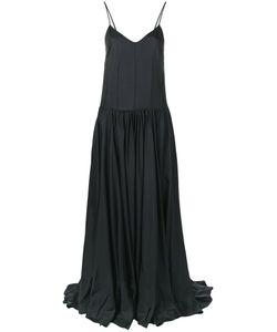 Forte Forte | Платье С Заниженной Талией