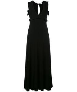 Elizabeth And James | Knit Maxi Dress