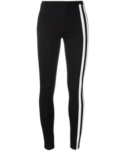 Y-3 | Side Stripe Track Pants Medium Cotton/Lyocell